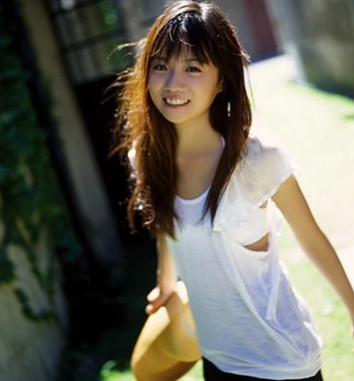 ☆HOSHINOの画像 p1_34