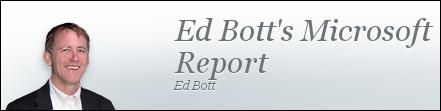 ed_bott_ie9_rc_news