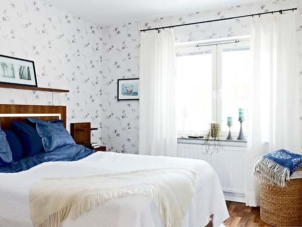 부자와 교육 :: 침실꾸미기, 침실인테리어, 침실인테리어 ...