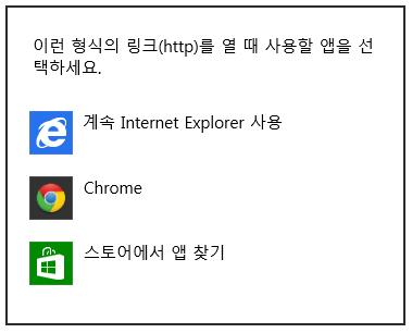 default_browser_war_04