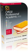 office_professional_academic_2010