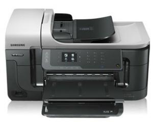 SCX-2000FW 정면