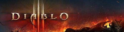 Diablo3 디아블로3 글로벌 플레이