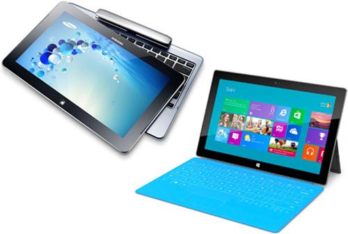 윈도우8 단축키. 알아두면 유용한 윈도우8 단축키 윈도우키 조합 리스트