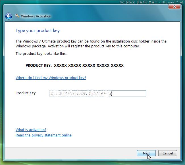 W7_6801_Genuine (2)
