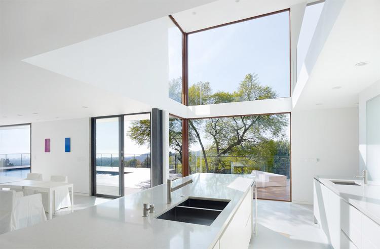 아르떼 건축 사무소 인테리어 디자인 블로그 Arte Architectural Firm ...