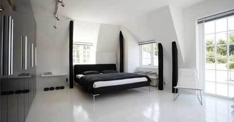 묵은지 :: 침실인테리어디자인,침실꾸미기, 침실리모델링, 침실 ...