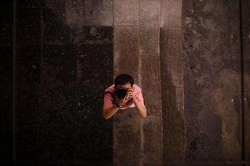 azis님의 블로그 이미지