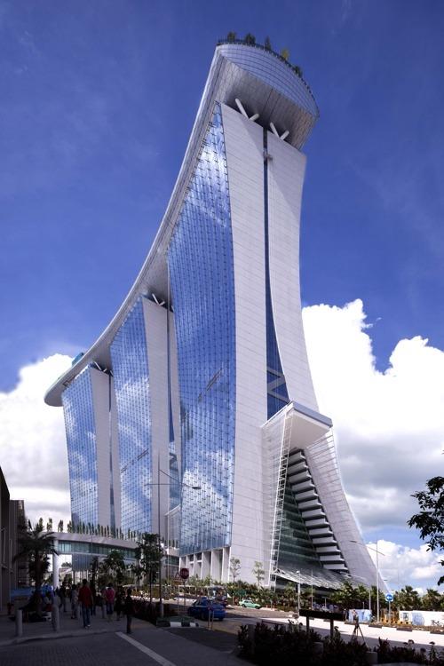 '흔적'을 남겨보아요_IT,Mobile,Graphic,Device,Tennis,Economy :: 싱가포르 ...