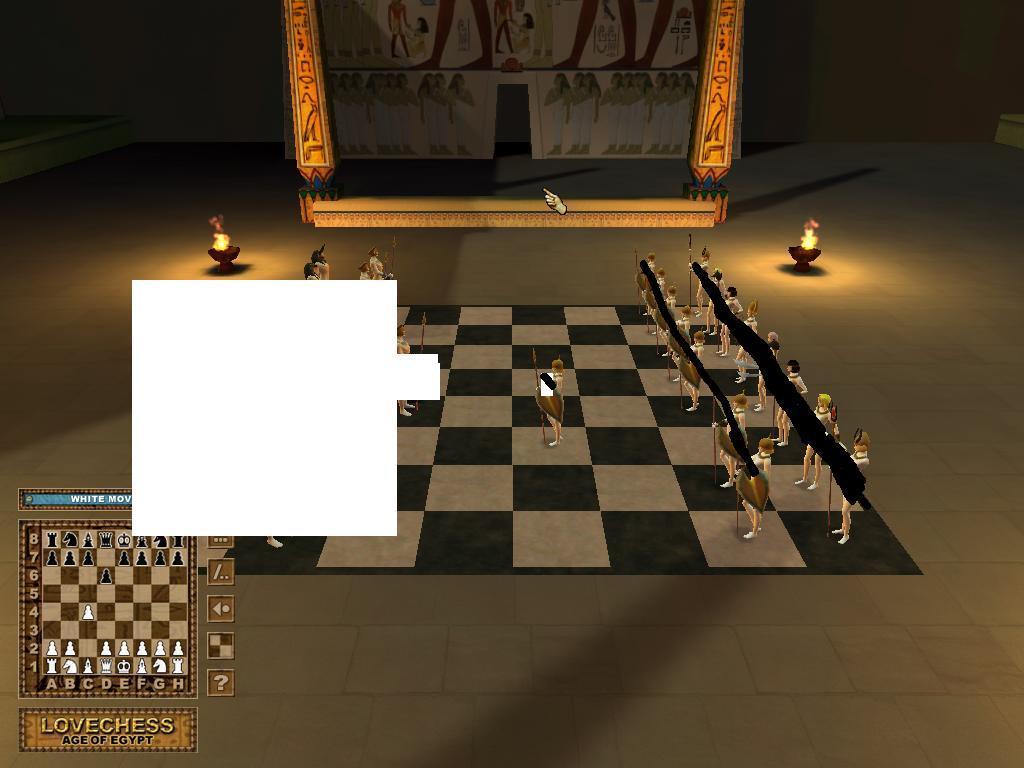 Erotic chess download