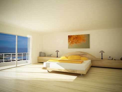 부자와 교육 :: 침실인테리어디자인, 침실리모델링, 침실꾸미기 ...