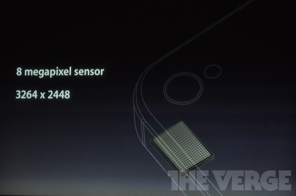 아이폰4S 스펙, iphone 4S, iphone4S, 아이폰5, 개량, Dslr, 카메라, 성능, A5, A4, 칩셋, 아이폰4, 아이폰3, 가격, 아이폰4S 가격, 스펙, 아이폰4S, IT,아이폰4S 스펙 발표가 있었습니다. 그런데 대부분 실망을 하실겁니다. 기대를 했었던 새로운 디자인의 아이폰5가 나오지 않았기 때문이죠. 아이폰4를 개량한 아이폰4S 가 나와버렸습니다. 아이폰4S 스펙을 정리를 해보면 아이패드에서 사용된것과 같은 A5 듀얼코어 칩셋이 사용이 되었고 카메라경우 1080P 촬영이 가능한 800만화소의 카메라가 사용되었으며 네트워크에서 속도 향상이 있습니다. 그리고 그동안 아이폰4에서 문제가 되었던 안테나 부분을 개선을 하였다고 하네요. LTE 를 지원하지 않으리라는 예상과 사용자 믿음은 강했는데요. 그런 상태에서도 사용자들은 아이폰5에 대한 기대를 했었습니다. 아무래도 혁신적인 디자인과 눈에 띌만한 기능의 추가 등을 기다렸던것이기 때문이겠죠. 실제로 아이폰5의 케이스가 유출되면서 크기와 재질등의 변화등 여러가지 추측이 있었는데 결국 연기가 되는군요. 지금부터 아이폰4S 스펙에 대한 스샷 설명을 해보도록 하겠습니다.