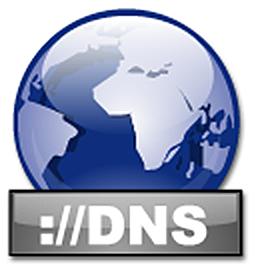 DNS 설정으로 인터넷 반응 속도를 빠르게 하기