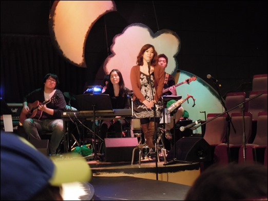 2012-11-10 힐링음악극_빵 019 (Resize)