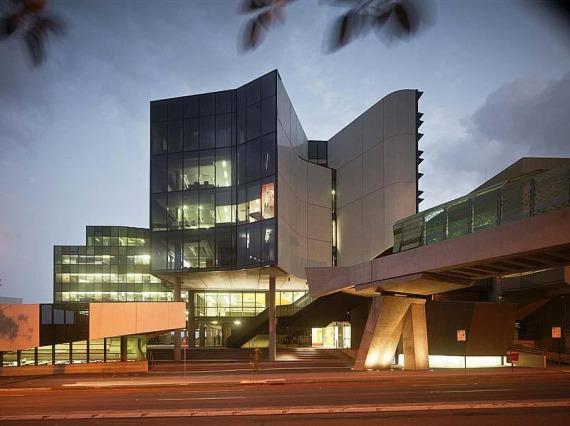 Veterinary Medicine sydney music university