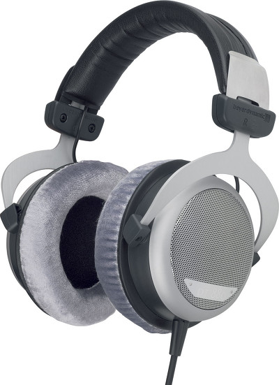 [오디오]Beyerdynamic DT 880 Premium Stereo Headphone (600 Ohm, Audiophile Model)