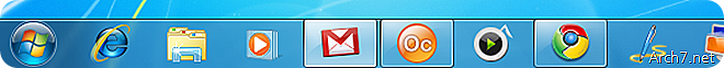 gmail_notifier_plus_09[1]