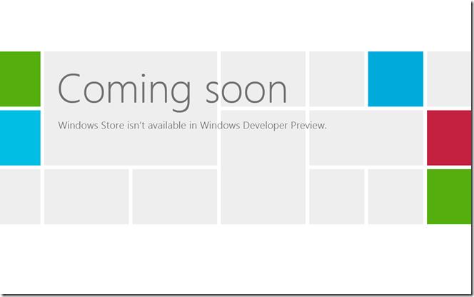 windows8_dev_test104