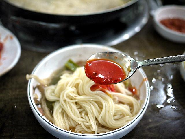 서울맛집, 종로맛집, 꼬리찜 전골, 모듬수육 전골, 도가니 수육, 종로설렁탕3