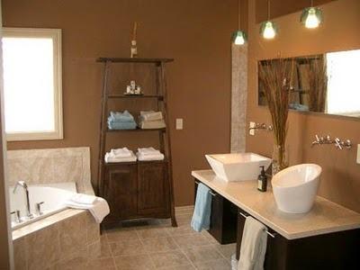 Bathroom light fixtures chicago