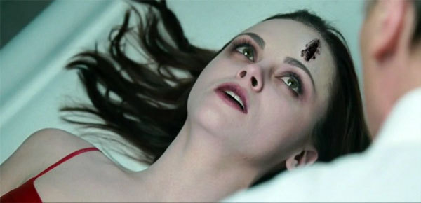 Image Result For After Life Movie