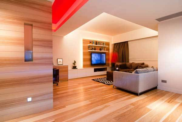 - Decoracion iluminacion de interiores ...