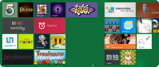 windows8_dev_test122_6