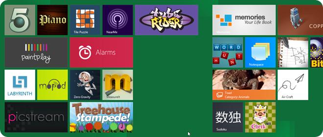 windows8_dev_test122_6
