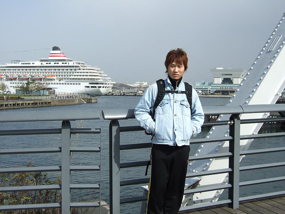 일본여행 - 다음 이야기 : 180F844C513CB8B625154C