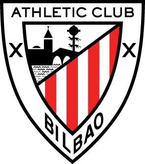 Athletic Bilbao emblem(crest)