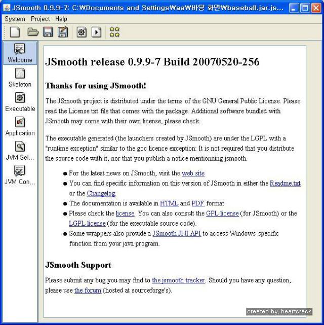 international date line image Y0zHo3