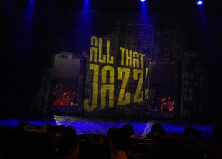 뮤지컬, 러브인뉴욕, 대학로 공연, 뮤지컬 러브인뉴욕, 올댓째즈, AllThatjazz, all that jazz, 소셜할인