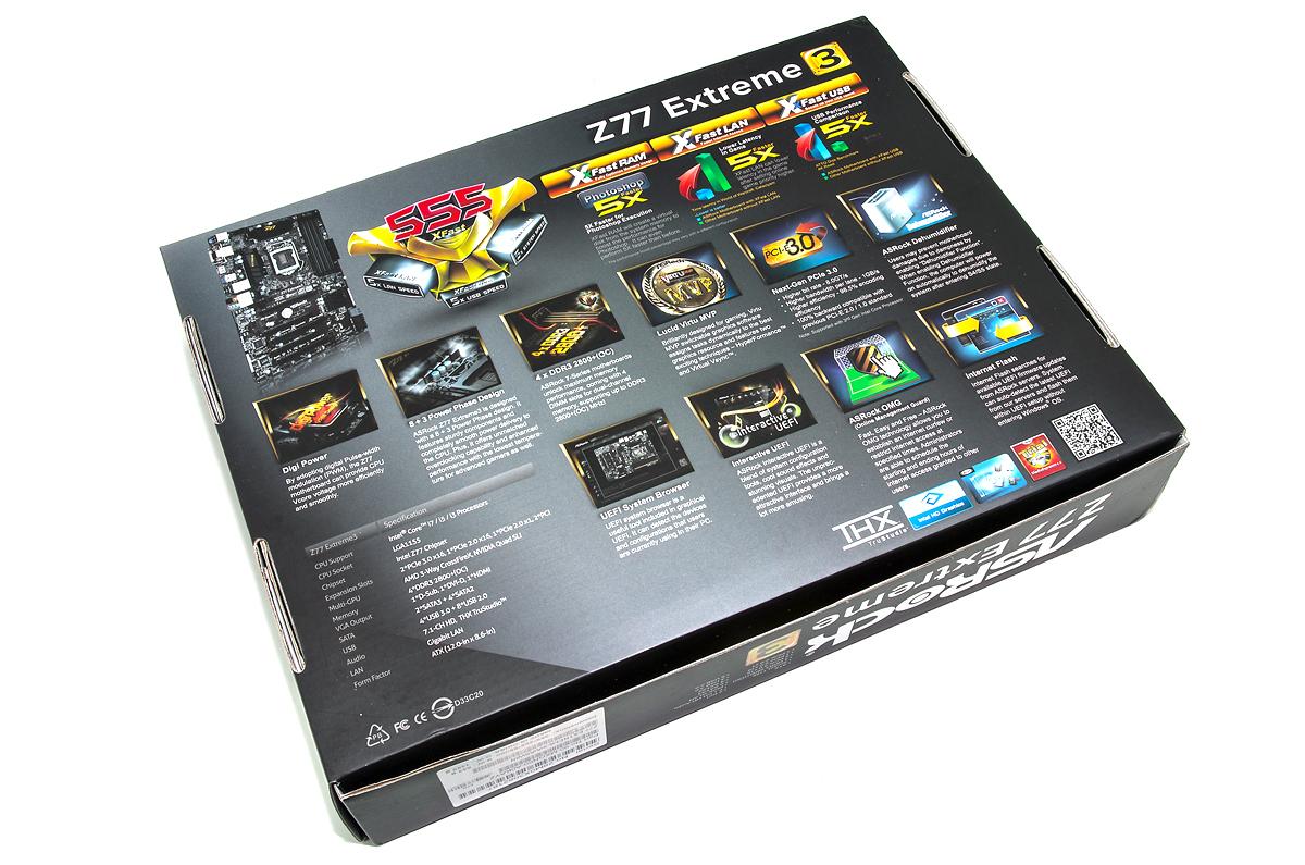 3세대 아이비브릿지, b75, h77 z77, i5 3570k, i7, Intel, It, IT뉴스, IT리뷰, OCER, ocer리뷰, PC, pc리뷰, pc부품, pc하드웨어, x79, Z68, Z77 extreme3, z77 extreme4, z77 extreme6, z77 h77, Z77 메인보드, 기가바이트 z77, 노트북 아이비브릿지, 뉴시리즈9, 뉴시리즈9 13인치, 다나와, 리뷰, 린필드, 사진, 삼성 시리즈9 13인치, 삼성노트북시리즈9, 샌디브릿지, 아수스 z77, 아이브릿지, 아이비브릿지, 아이비브릿지 3570, 아이비브릿지 i5, 아이비브릿지 i5 3550, 아이비브릿지 i5 3570, 아이비브릿지 i7, 아이비브릿지 노트북, 아이비브릿지 다음, 아이비브릿지 메인보드, 아이비브릿지 발열, 아이비브릿지 종류, 아이비브릿지성능, 이슈, 인텔, 인텔아이비브릿지, 카시오, 컴퓨터부품, 타운뉴스, 타운리뷰, 타운포토, 하드웨어 리뷰, 하스웰