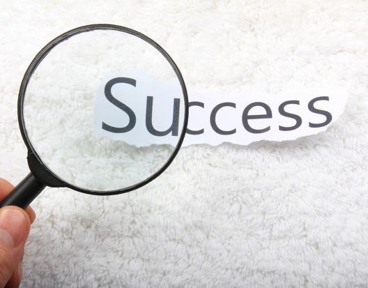 창업아이템무료추천창업무료상담상권분석