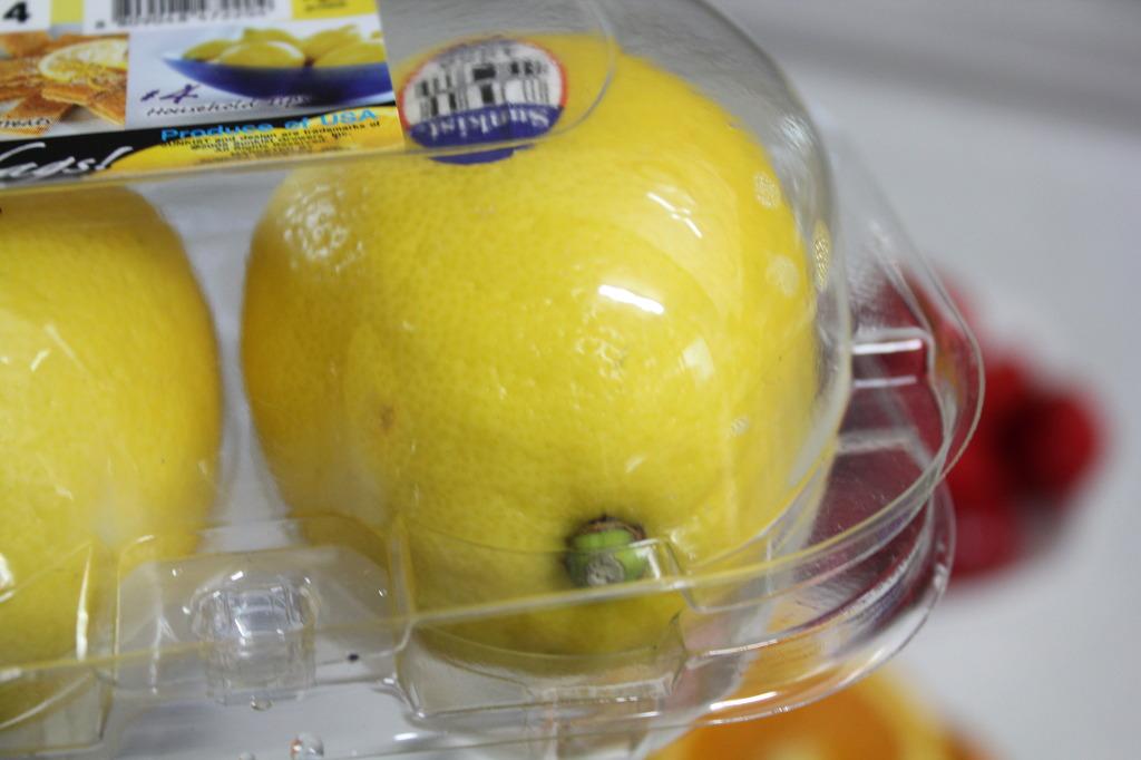 오렌지사진, 삼색과일 다이어트, 여배우다이어트 사진 #3
