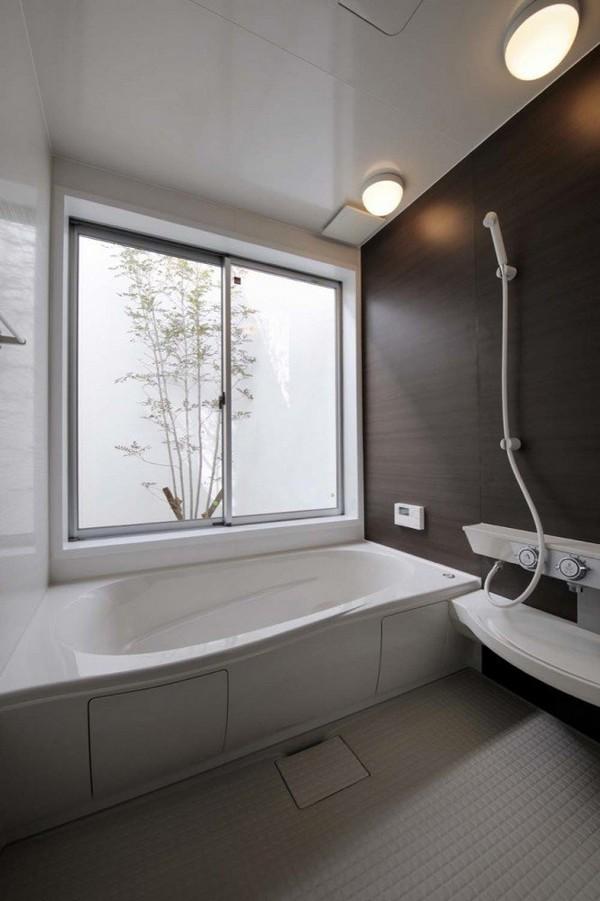 묵은지 :: 욕실인테리어디자인, 욕실꾸미기, 욕실인테리어, 욕실 ...
