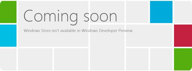 windows8_dev_test104_4