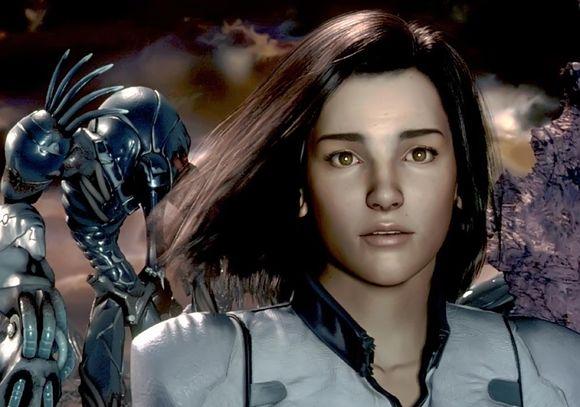 이미지 출처: 구글 이미지 검색, http://www.wallpaperbase.com/movie-finalfantasy.shtml, 일부 편집 수정