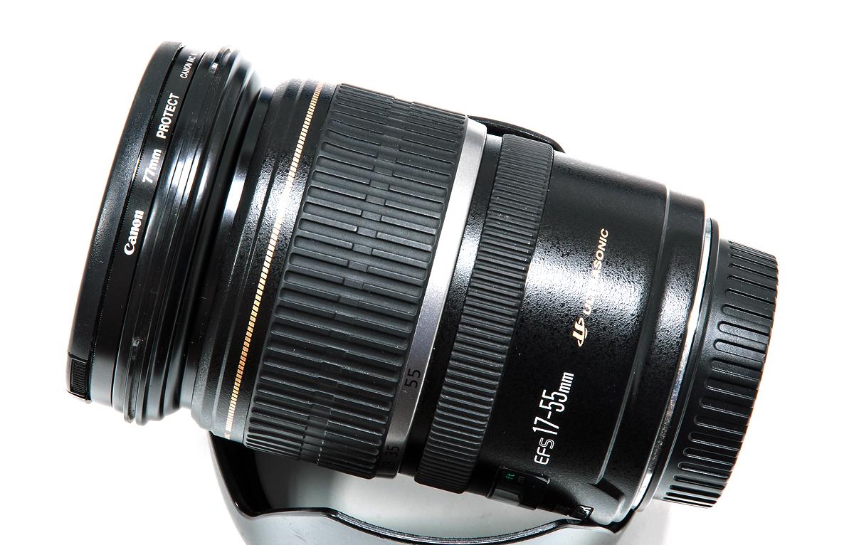 DSLR, OCER, 니콘캐논렌즈캐논 렌즈 후드, 리뷰, 사진, 이슈, 중고캐논렌즈, 카메라, 캐논, 캐논 24-70mm, 캐논 650d 렌즈, 캐논 EF-S 17-55mm F2.8 IS USM, 캐논 광각렌즈, 캐논 기본렌즈, 캐논 단렌즈, 캐논 렌즈 18-200, 캐논 렌즈 시리얼, 캐논 렌즈 종류, 캐논 렌즈 추천, 캐논 망원렌즈, 캐논 번들렌즈, 캐논 여친렌즈, 캐논 줌렌즈, 캐논 카메라 렌즈, 캐논렌즈55-250, 타운뉴스, 타운리뷰, 타운포토,