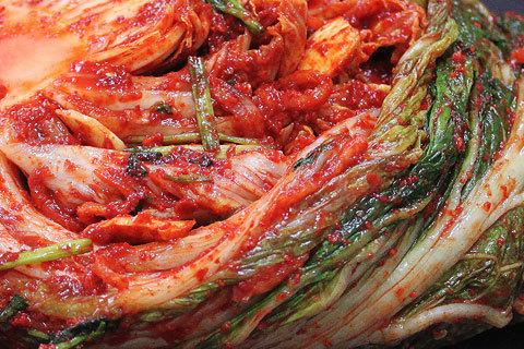 김장김치-맛있게-담그는법_김장김치-담그는법