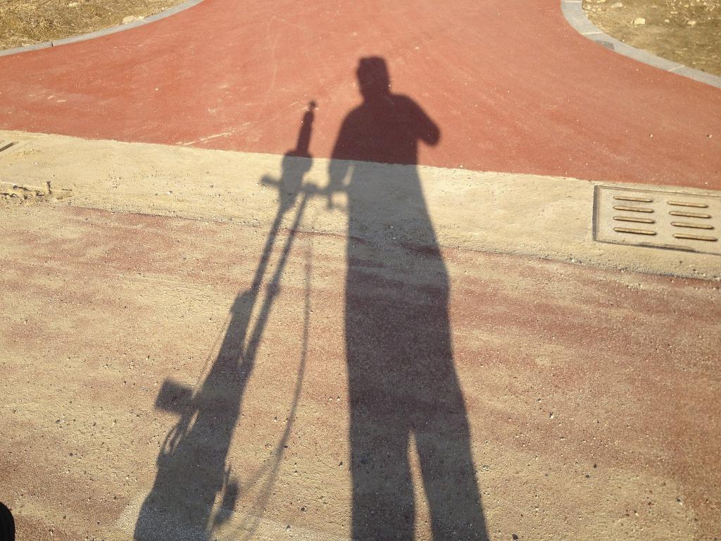 자전거 다이어트, 체지방감량, 진리다이어트 사진 #2