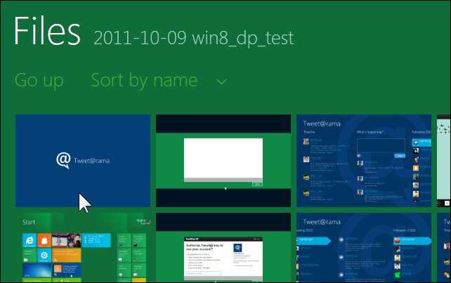 win8_dp_test022
