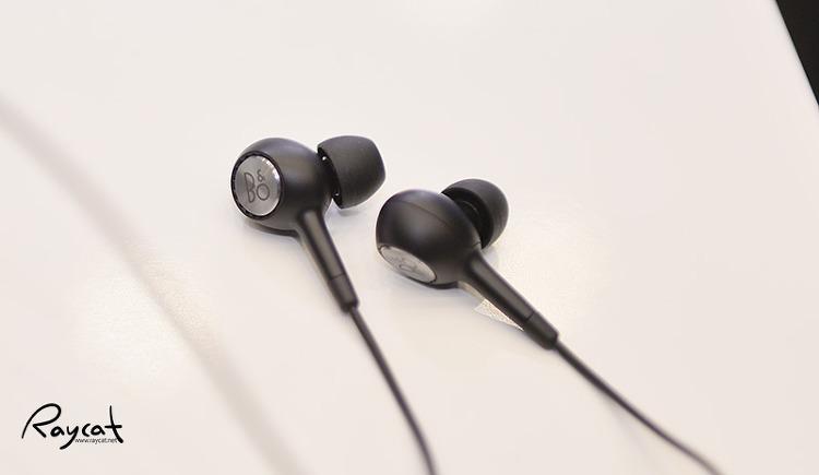 LG V20  이어폰