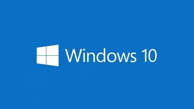 윈도우10 설치후 꼭 해줘야 하는 설정들