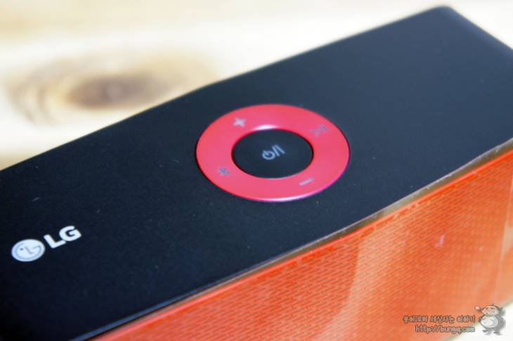 LG, 포터블 스피커, NP5500, 블루투스, 스피커, 후기, 리뷰, 장점, 단점, 디자인