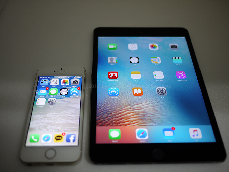 까미, 아이패드, 애플, 아이패드 미니, 아이패드 미니4, 미니4, 태블릿, 휴대용 태블릿, CCAMI, IT, iPad, apple, ipad mini, ipad mini4, 셀룰러, USIM, 데이터, 데이터 쉐어링, 통신사