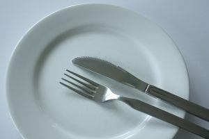 """""""다이어트식단"""" 추천하는 다이어트 열량과 열량별 다이어트 식단"""