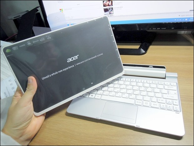 Acer_Iconia_W510_109