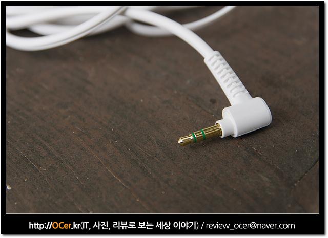 헤드셋, 헤드폰 추천, 헤드폰 순위, 소니 헤드폰, 헤드폰 헤드셋, 헤드폰 가성비, 젠하이저 헤드폰, 헤드셋 헤드폰, 헤드폰 브랜드, 헤드폰샵, 예쁜 헤드폰, 소니 MDR-ZX110AP, 소니 MDR-ZX310AP, MDR-ZX110AP, mdr-zx310, 헤드폰, 밀폐형 헤드폰, MDR-XD150