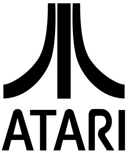 아타리 Atari